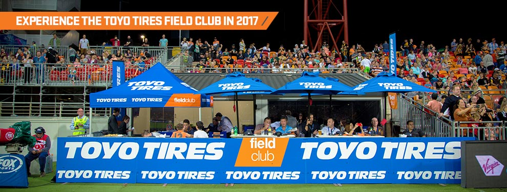 Giants-Toyo-Tires-Field-Club-Web-2017