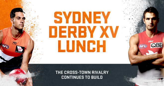 DerbyLunch